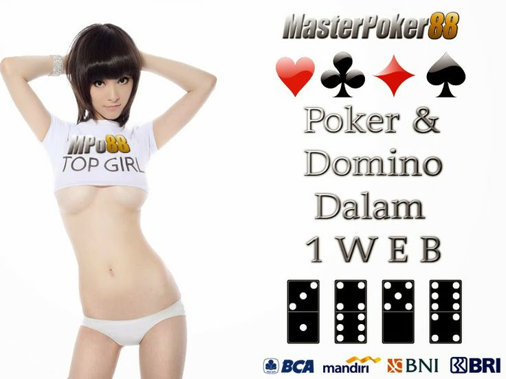 Image Result For Masterpoker