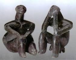 Imagini pentru getii şi sumerienii