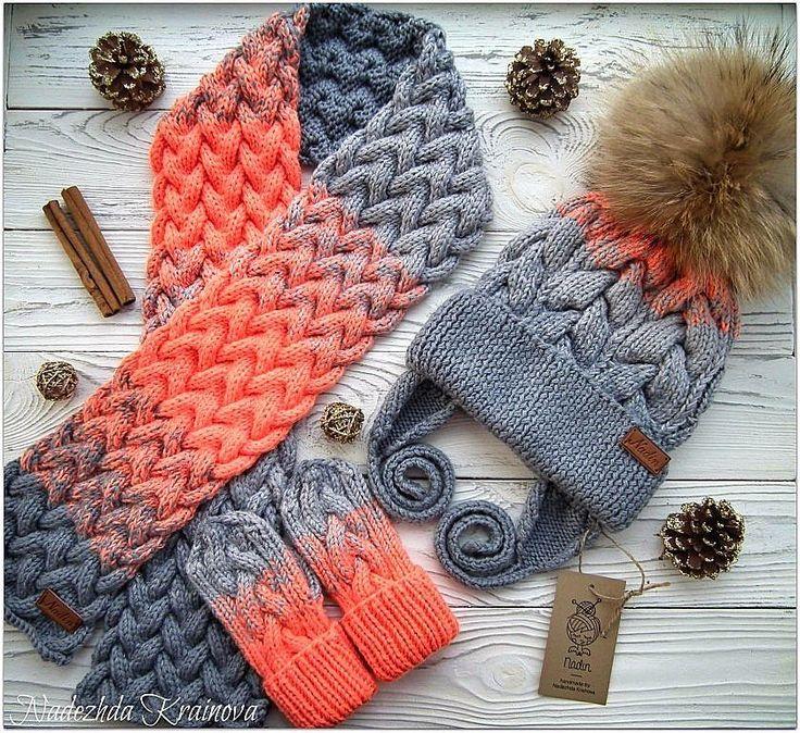 Одна из моих любимых моделек , связана на заказ #шапкавназаказ #детскаяшапка #вяжуслюбовью❤️❤️❤️ #вязаниемоехобби #хэндмейд #рукоделие #вяжутнетолькобабушки #likesforlikes #likes #like4like #followher #pleasefollow #instagramers #knit #knitinsta #knitting #instagramers #moscow