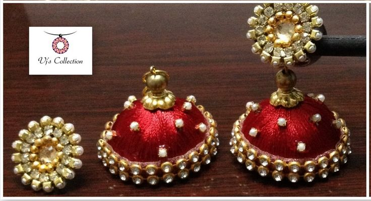 Product Code vjE1601 For queries Whatsapp 9486109587 #vj'collection A place where ethnic meets Elegance!