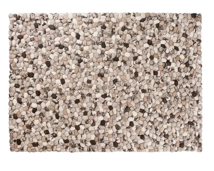 Rectangle Dhruv Stone Rugs