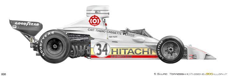 Brabham BT42 MRD-Hitachi '74.png