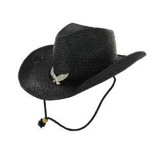 VINTAGE HERITAGE Mens Cool Shade Western Cowboy Stetson Straw Hat (Apparel)  http://kohlerapronsink.com/amazonimage.php?p=B005NJZM4M  B005NJZM4M