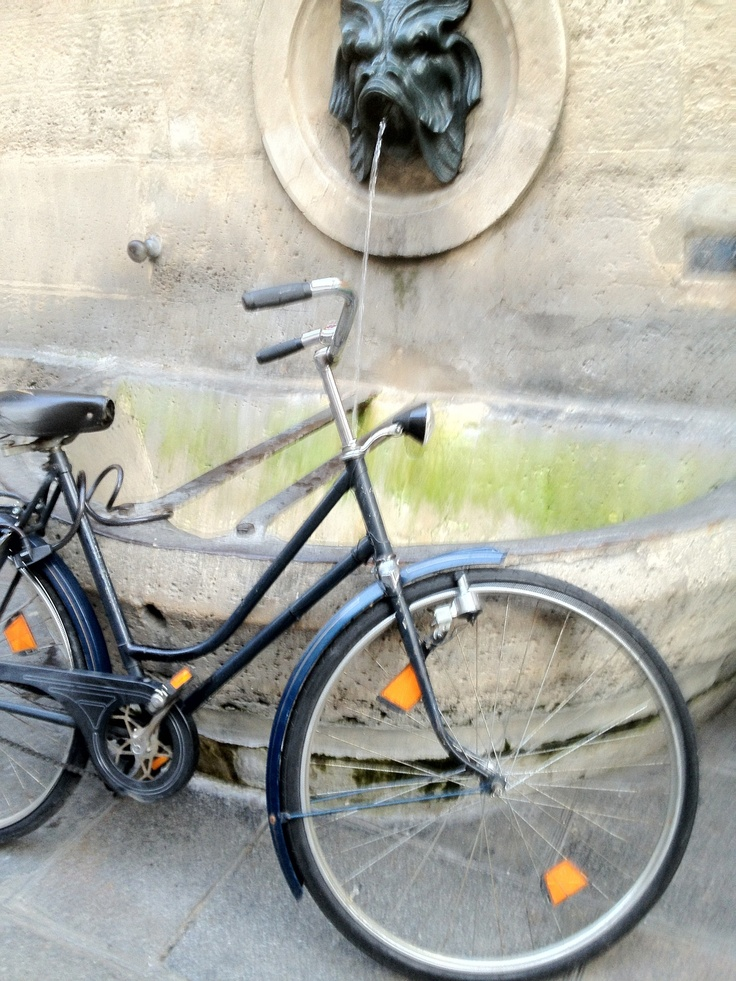 48 best Bicis images on Pinterest | Bicycles, Bicycle and Bicycling