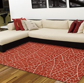 rugs designer rugs shaggy rugs angelo rugs collection nourison rugs - Nourison Rugs