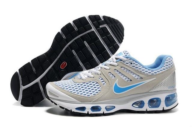 Homme Chaussures Nike Air max Griffey 001 [AIR MAX 87 H0829] - €66.99 : PAS CHER NIKE CHAUSSURES EN FRANCE!