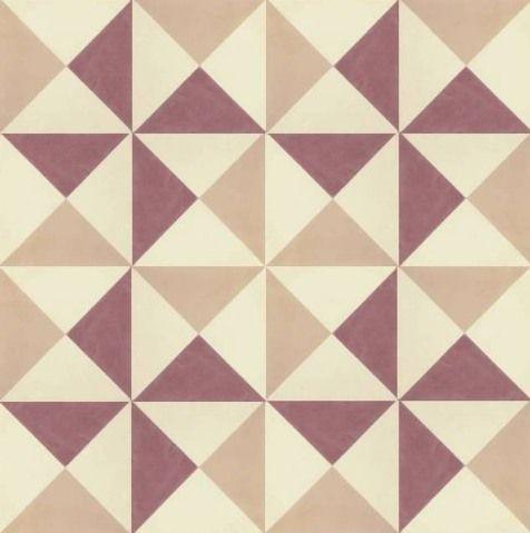 2. B3C4A1 - Artevida, mosaicos hidraulicos, cement tiles, encaustics , azulejos, handmade decorative art