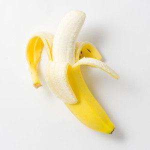 Uzdravující banány