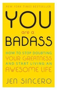 Gotta GET THIS BOOK!