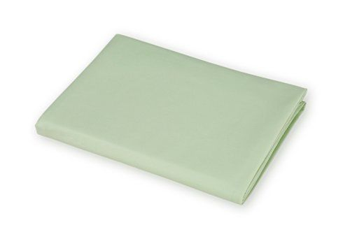 "ABC Value Jersey Mini Crib Sheet - CeleryThis 100% cotton, 5.7oz gauge cotton jersey knit mini crib sheet fits all standard size 24""W x 38""L mini crib mattress.   - http://babyroomideas.co/american-baby-company-value-jersey-knit-porta-crib-sheet-celery/"