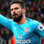 Arsene Wenger insists Olivier Giroud remains important to Arsenal and will start future games  ||  Arsene Wenger insists Olivier Giroud is going nowhere after the striker came off the bench to salvage a point for Arsenal at Southampton. http://www.skysports.com/football/news/11670/11165530/arsene-wenger-insists-olivier-giroud-remains-important-to-arsenal-and-will-start-future-games?utm_campaign=crowdfire&utm_content=crowdfire&utm_medium=social&utm_source=pinterest