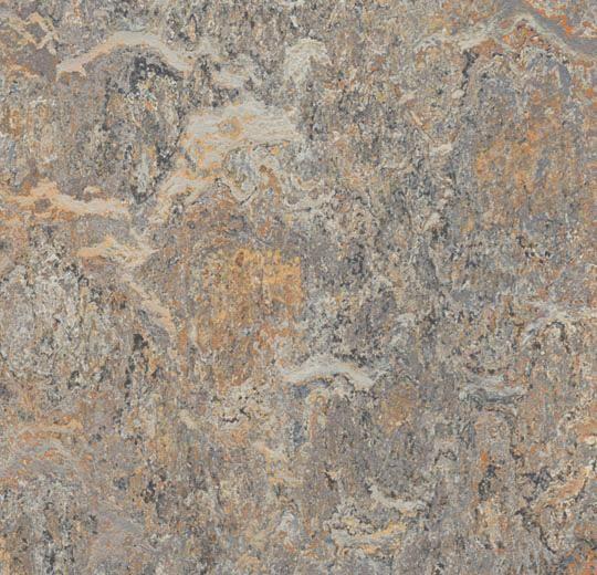 Marmoleum Vivace 3405 Granada Flooring Pinterest Granada