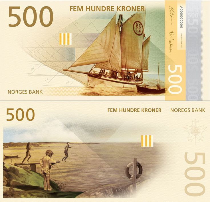dinheiro-noruega-5