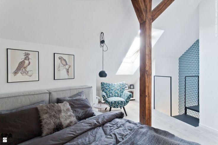 ... 3416 Beste Afbeeldingen Van Dekoration Fashion   Accessoires   Moderne  Schlafzimmer Geschmackvoll ...