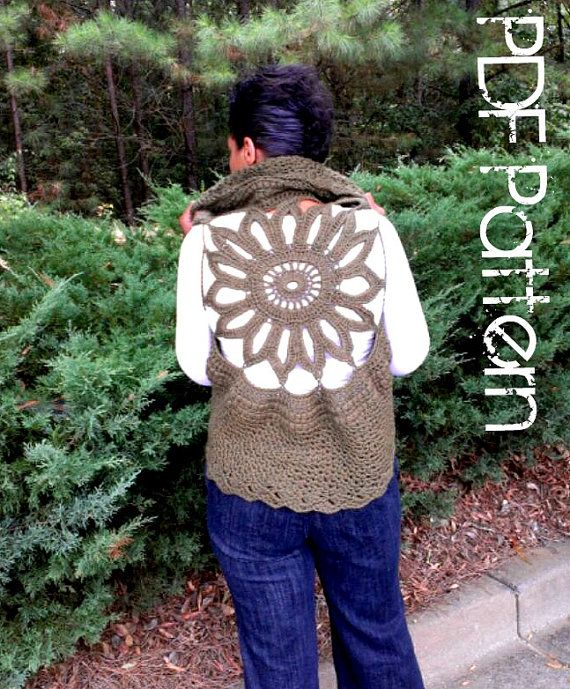 107 besten Knitting, Crocheting, and Embroidery Bilder auf Pinterest ...