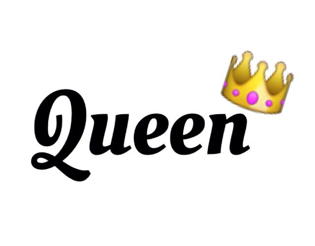 503 Best I'm A Princess / Queen ♛ Images On Pinterest