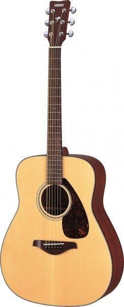 Крутая  акустическая  гитара #YAMAHA  FG700MS  цвет  Natural  #акустические_гитары #гитары #yamaha #мечта #бизнес #путешествие #достижение #спорт #социальная #благотворительность #музыка #хобби #увлечения #развлечения #франшиза #море #романтика #драйв #приключения #proattractionru #proattraction