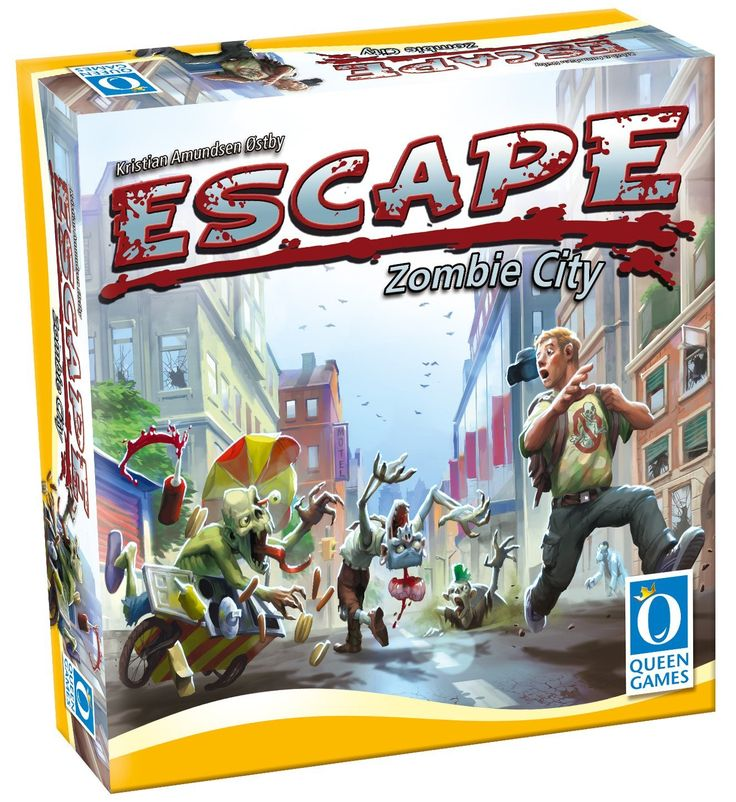 Escape Zombie City. Zombie Board Game. https://www.amazon.co.uk/gp/product/B00LD176DE?ie=UTF8&camp=1634&creativeASIN=B00LD176DE&linkCode=xm2&tag=zomsho-21