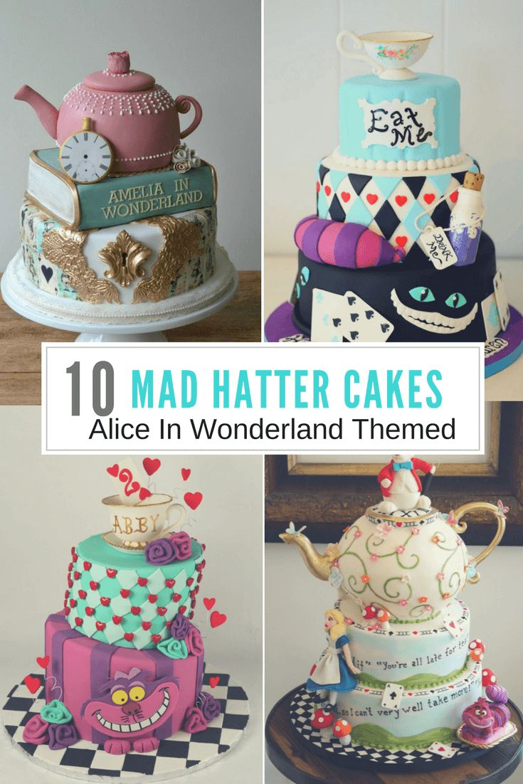 Best 25 Themed cakes ideas on Pinterest Amazing cakes Unique