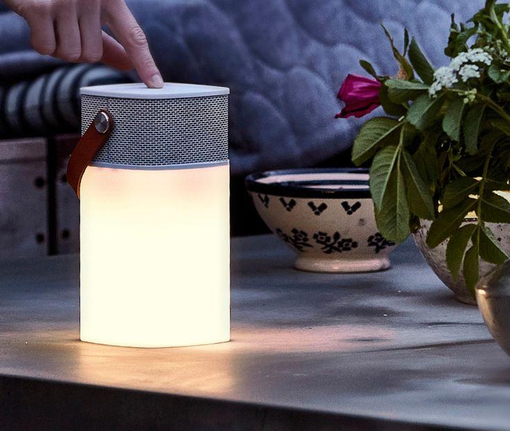 Patio Lanterns Lighting Up Our Lives | designlinesmagazine.com