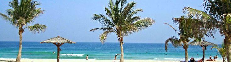 DUBAI MANO AMIGA I Servicios Turísticos I Galeria de fotos