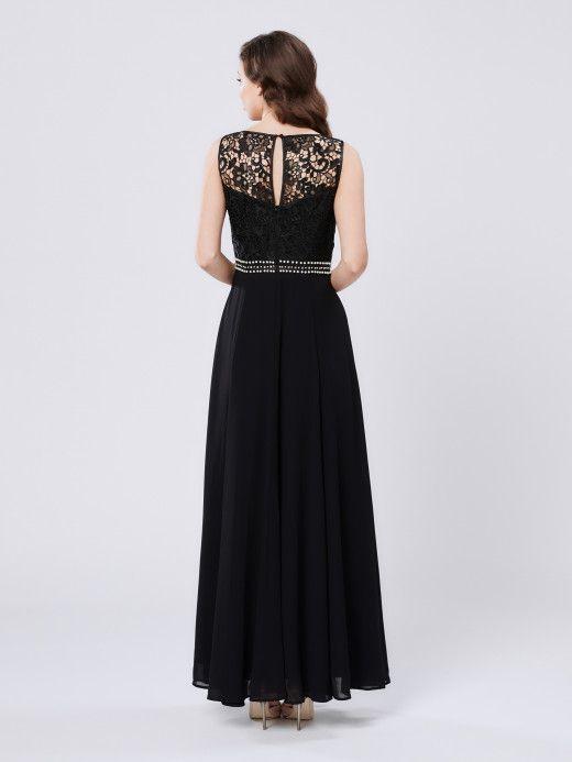Starlette Maxi Dress