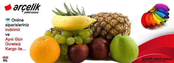 Arçelik Meyve Sıkacakları http://www.arcelikyetkilisaticisi.com/Arcelik-Meyve-Sikacagi