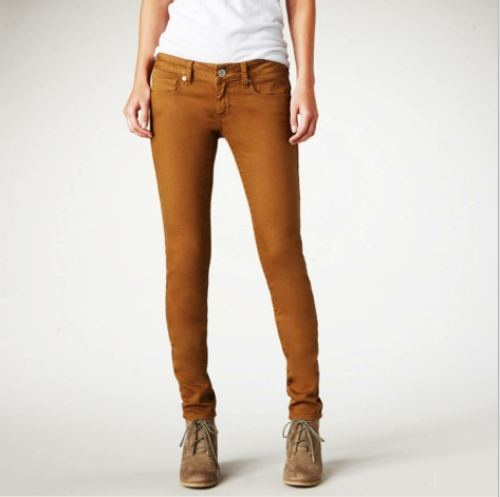 12 best images about Camel jeans on Pinterest | Camel jeans ...