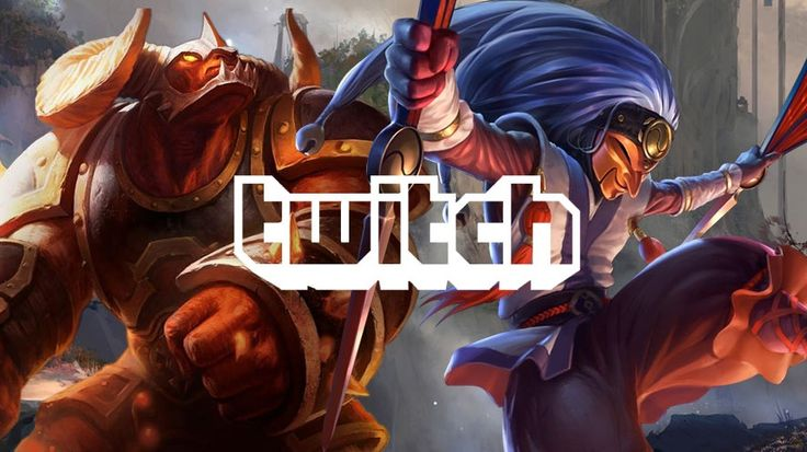WoW surpassed over 149m viewers on Twitch in 2016 #worldofwarcraft #blizzard #Hearthstone #wow #Warcraft #BlizzardCS #gaming