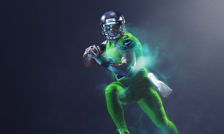 Image result for seahawks uniforms
