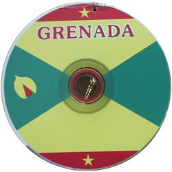 Shop for Grenada Flag, Key Rings, Desk Flags, Decat, Mini Banner, Beaded Bracelet, Boxing Gloves, License Plate and many more. Grenada Flag of all sizes, types and prices.Visit this link to view and buy Grenada Flag http://caribbeanflags.com/Scripts/prodList.asp?idCategory=8