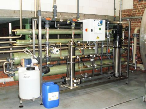 192 best images about prominent on pinterest water purification cleaning equipment and pump - Industriele apparaten ...