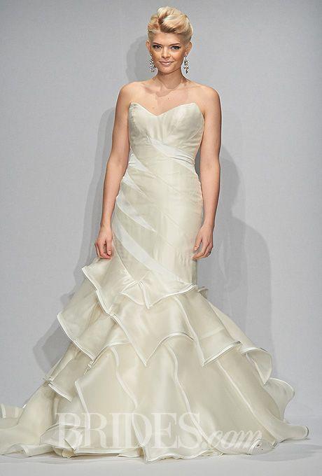 Matthew christopher wedding dresses 2018