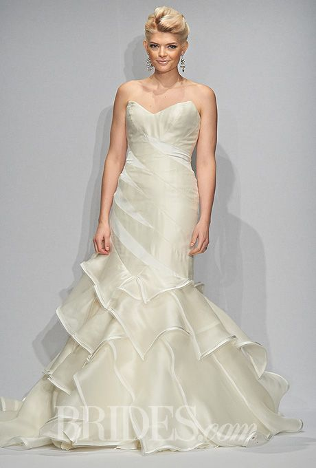 17 best images about matthew christopher wedding gowns on for Matthew christopher wedding dress prices