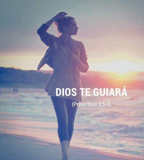 Ella Es | Mujeres con Identidad  Confía en Dios Tienes tu confianza plena en Dios? No tienes nada de que temer! Lee el NUEVO POST!