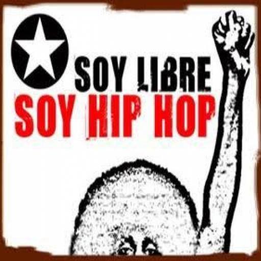 Le tu frase de Hip-Hop del dia con versos de miles de mc's mundiales del Hip-Hop #canciones #dia #fraces #frases #frases de hip hop mundial #hip hop #mundial #musica #versos