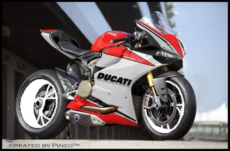ducati-panigale-custom-paint-hd-background-9.jpg 960×630 ...