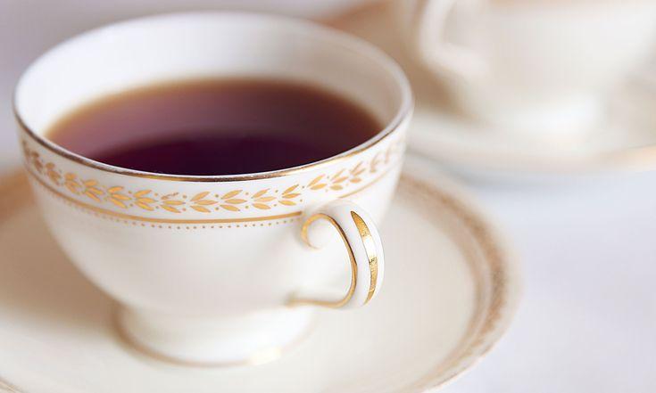 The Best and Worst English Breakfast Tea | Extra Crispy