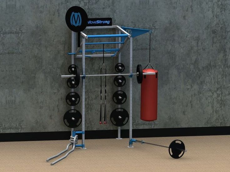 Best fitness equipment and accessories images on