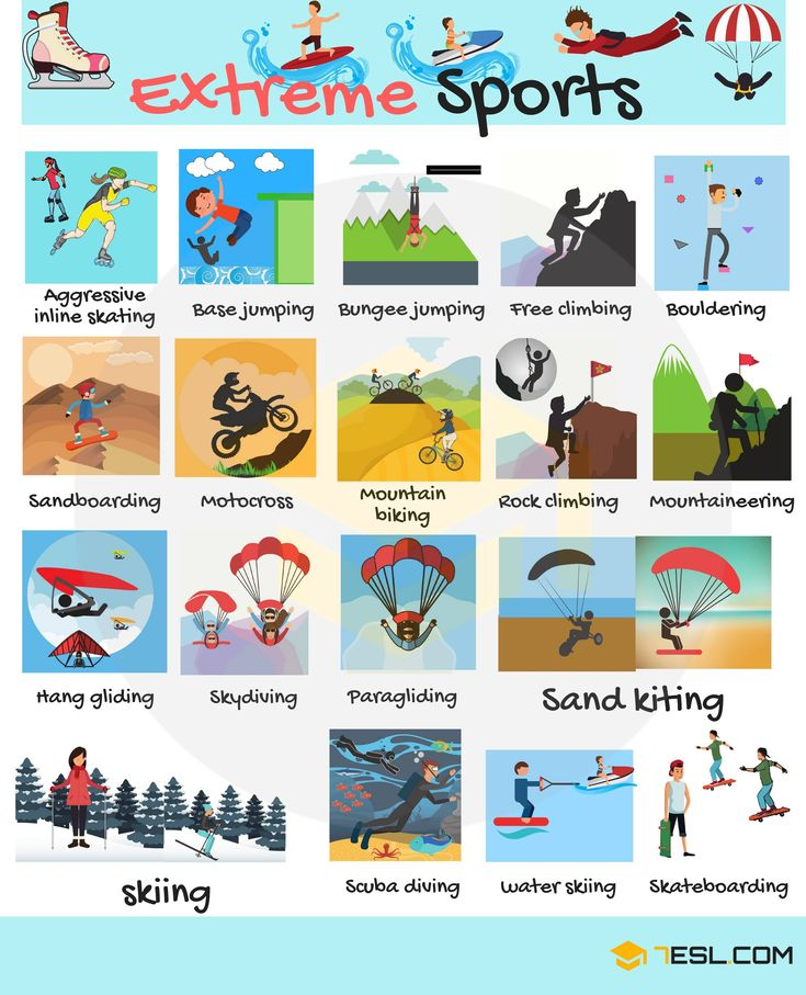 0shares Learn Sports Vocabulary in English through Pictures. Sports are usually governed by a set of rules or customs, which serve to …