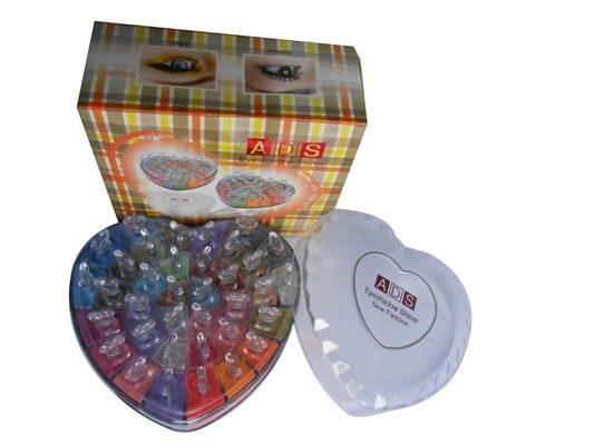 ADS+36+Color+Eyeshadow+Shiner+A8336+[Personal+Care]+Price+₹399.00