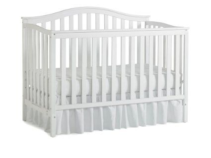 Baby Cribs On Sale