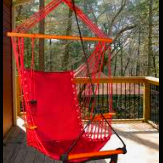 E Z hang chairs16 best EZ Hang Chairs images on Pinterest   Hanging chairs  . Ez Hang Exterior Door. Home Design Ideas