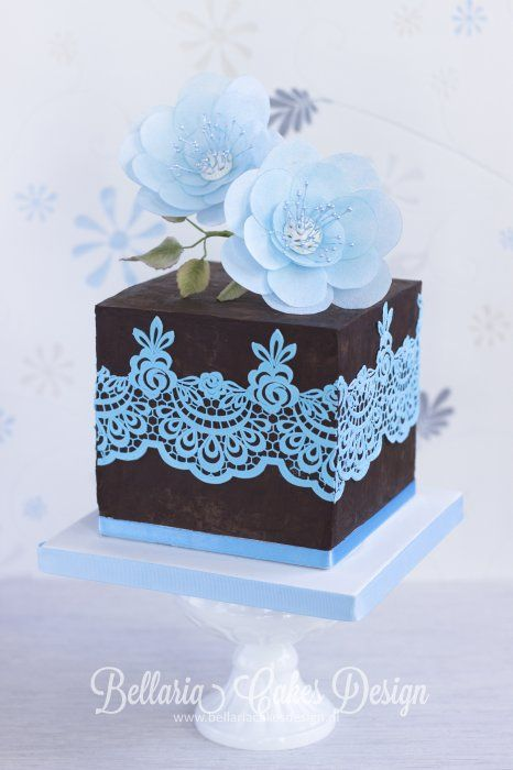 amazing wedding cakes cast 29 best cast iron animals and things images on 10712