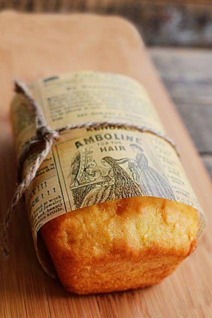 lemon-loaf-singlewebgood