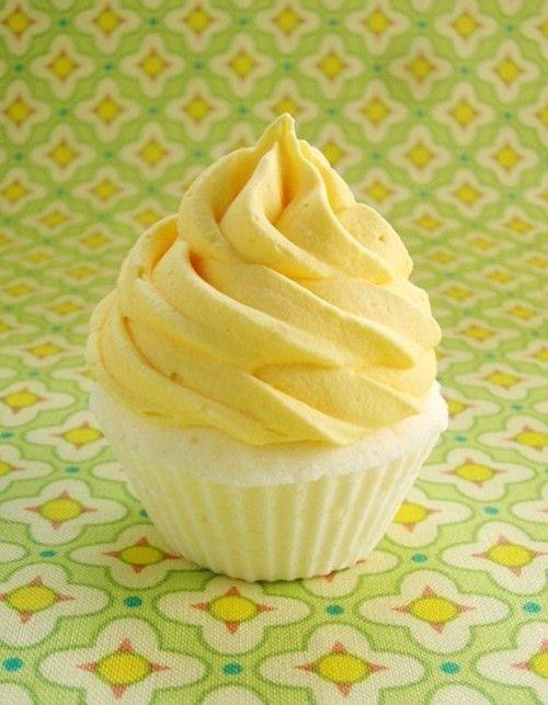 lemon fizzle