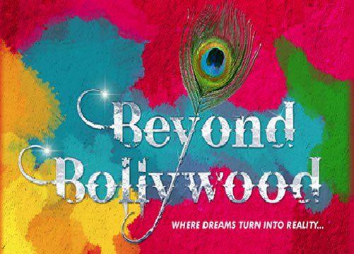 Beyond-Bollywood-Palladium-OT