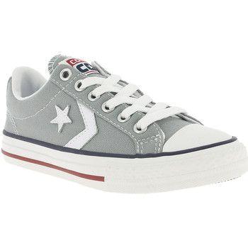Sapatilhas Converse Star Player OX Grey Grey 27.96 €