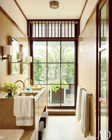 27 Gorgeous Modern Living Room Designs For Your Inspiration: 25+ Beste Ideeën Over Venster Muur Decor Op Pinterest