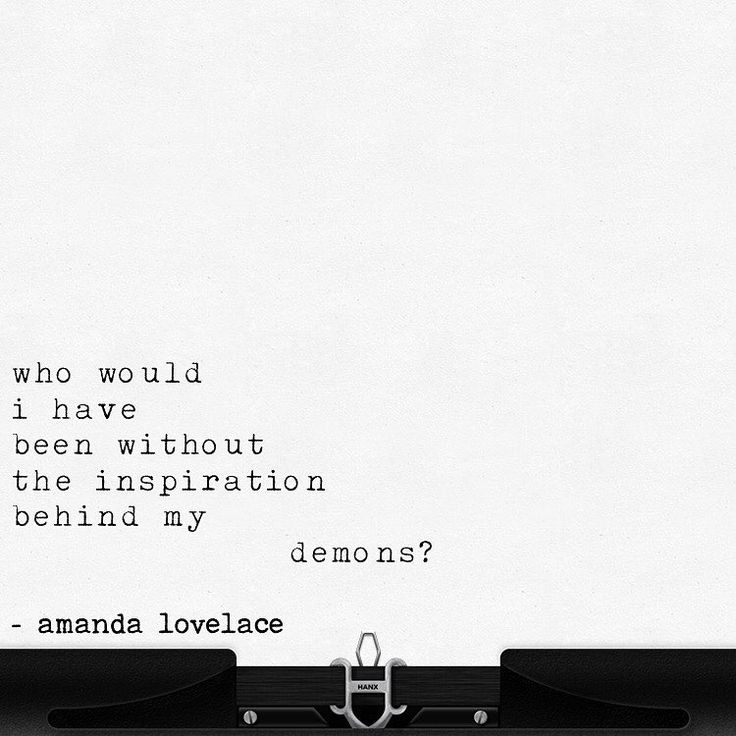 """1,342 Likes, 34 Comments - amanda lovelace (@ladybookmad) on Instagram: """"probably not a poet. ✍ 